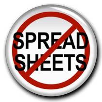 No_spreadsheets_small